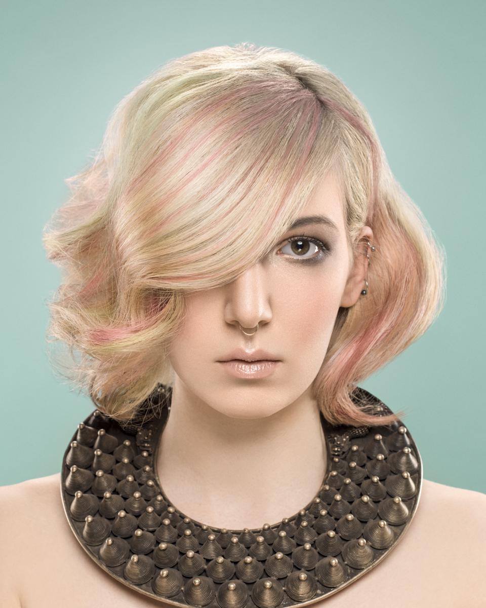 Trajectoire 10 coiffure genève