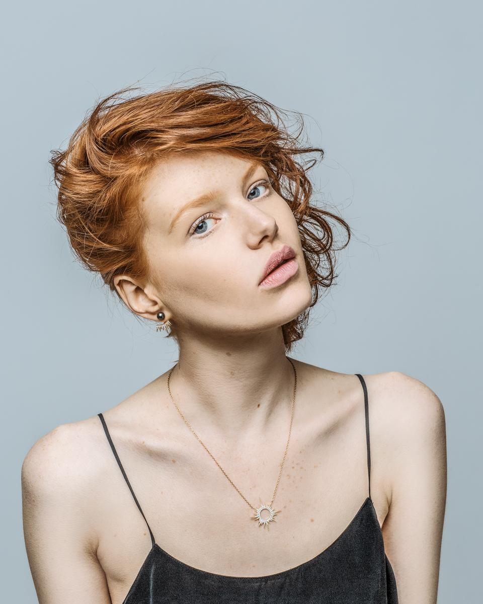 photographe genève mode beauty