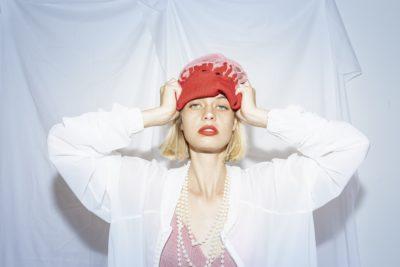 Fashion&Lifestyle-Lorelei Regamey