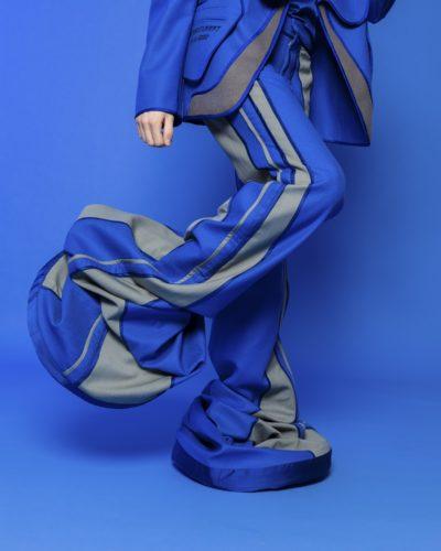 Fashion&Lifestyle-Jeremy Currat - Currat Studio