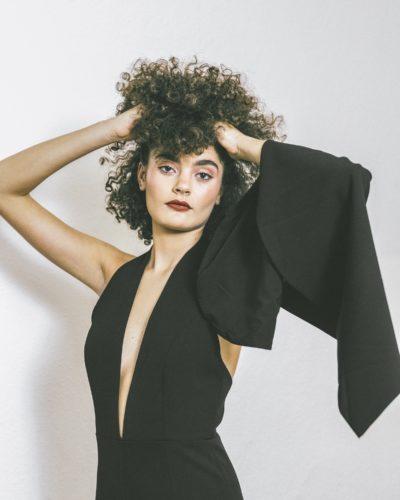 Fashion&Lifestyle-Céline L. - Square Models