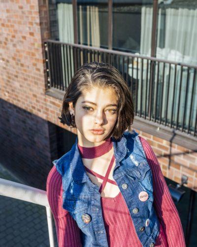 Fashion&Lifestyle-Mia E.
