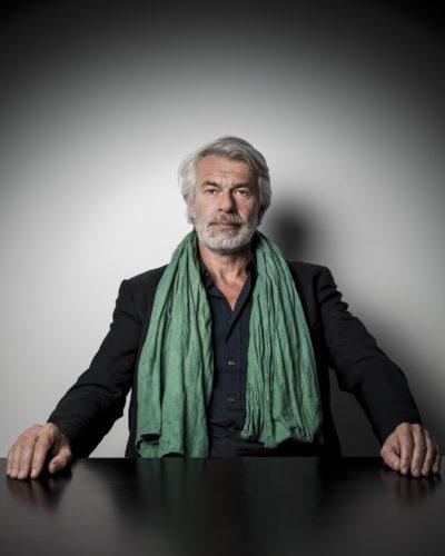 Photographe Genève - Nicolas Schopfer