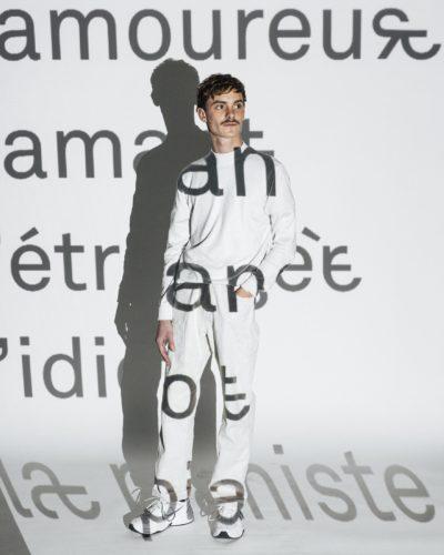 Portrait Genève Tristan Bartolini